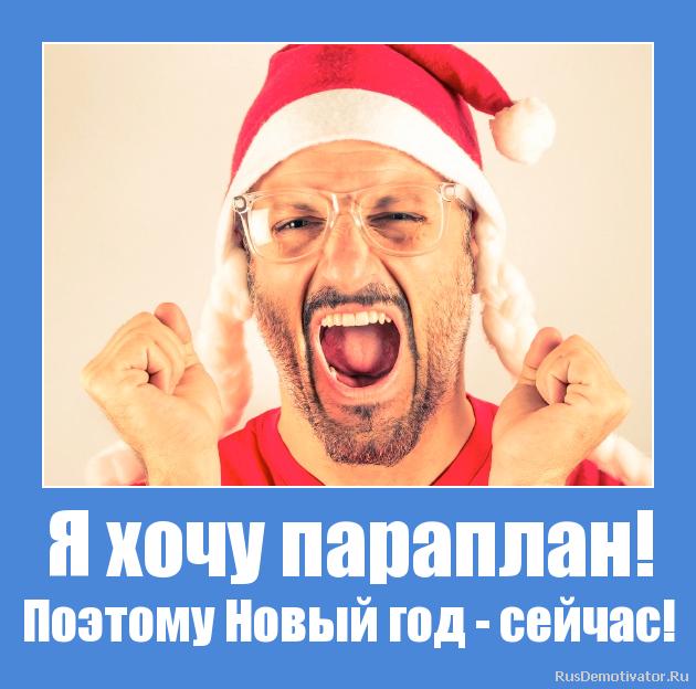 http://altair-aero.ru/canvas.png