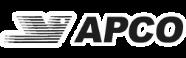 http://altair-aero.ru/carou-APCO.png